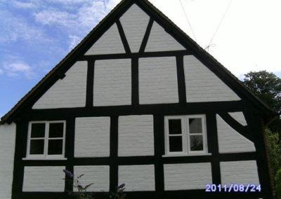 Butler's Cottage